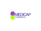 Medicap Pharmacy - Monroe, NC