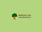 Medicine Tree Pharmacy