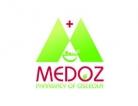Medoz Pharmacy of Osceola