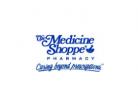 Medicine Shoppe - Angleton, TX