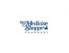 The Medicine Shoppe Pharmacy - Somerset, KY