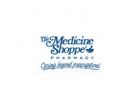 The Medicine Shoppe Pharmacy - Hermitage