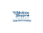 The Medicine Shoppe Pharmacy - Cape Girardeau