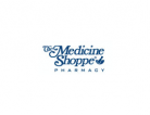 The Medicine Shoppe Pharmacy - Mckees Rocks, PA