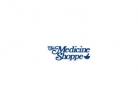 The Medicine Shoppe Pharmacy - Overland Park, KS