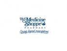 The Medicine Shoppe Pharmacy - Monroeville, AL