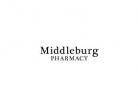 Middleburg Pharmacy