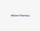 Milltown Pharmacy