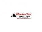 Mountain View Pharmacy