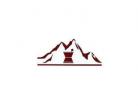 MountainWest Apothecary