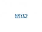 Moye's Drug Store