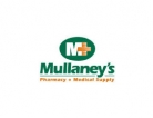 Mullaney's Pharmacy & Medical Supply