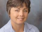 Patricia Mumby, PhD