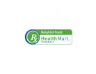 Neighborhood Health Mart Pharmacy