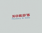 Nord's Pharmacy & Gifts