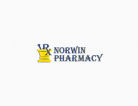 Norwin Pharmacy