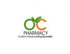 OC Pharmacy