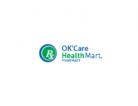 OK'Care Pharmacy