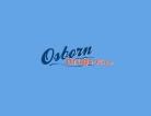Osborn Drugs - Vinita