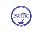 Pacific Medical Pharmacy