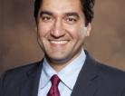 Paiman Ghafoori, MD
