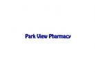 Park View Pharmacy