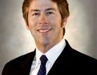 Paul A. Tucker, II, MD