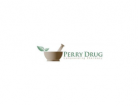 Perry Drug