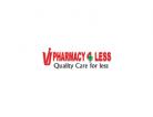 Pharmacy 4 Less - Eastside Detroit