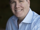 Philip Werthman, MD, FACS