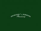 Physicians & Surgeons Pharmacy