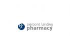 Pierpont Landing Pharmacy