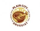 Plain City Druggist