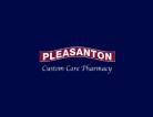 Pleasanton Custom Care Pharmacy