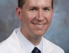 Kevin Polsley, MD