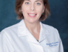 Elisabeth Potter, MD