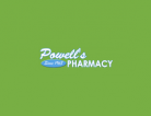 Powell's Bloomfield Pharmacy