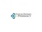 Physician Preferred Pharmacy