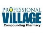 Professional Village Compounding Pharmacy