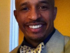 Andre F. Hall, MD