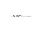 Quincy Pharmacy