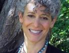Renee Segal LMFT
