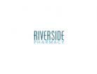 Riverside Pharmacy