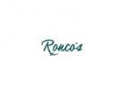 Ronco's Pharmacy