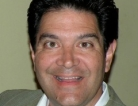 Ronald E. de la Peña, MD