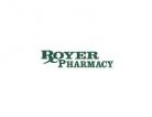 Royer Pharmacy - Leola