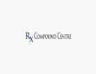 Rx Compound Centre