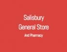 Salisbury Pharmacy