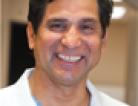 Satish Sharma, MD