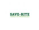 Save-Rite Drugs - Irvington